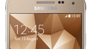 se_SM-G850FZDENEE_002_Standard_gold