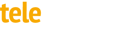 Dialect Telemontage Logo